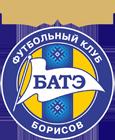 Футбольный клуб БАТЭ