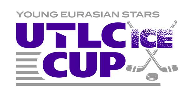 UTLC Ice Cup